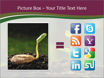 0000085149 PowerPoint Template - Slide 21