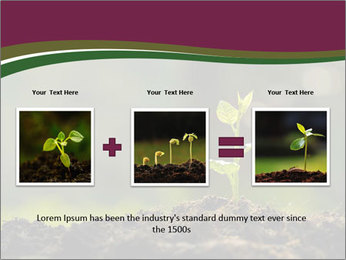 0000085149 PowerPoint Template - Slide 22