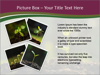 0000085149 PowerPoint Template - Slide 23