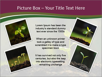0000085149 PowerPoint Template - Slide 24