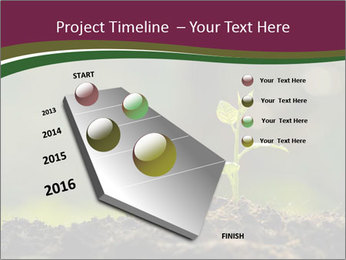 0000085149 PowerPoint Template - Slide 26