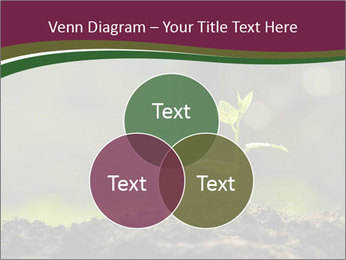 0000085149 PowerPoint Template - Slide 33