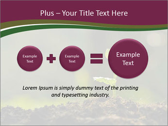0000085149 PowerPoint Template - Slide 75