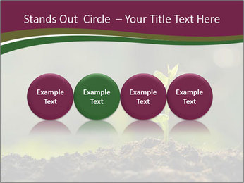 0000085149 PowerPoint Template - Slide 76