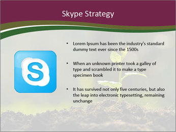 0000085149 PowerPoint Template - Slide 8