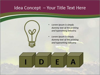 0000085149 PowerPoint Template - Slide 80