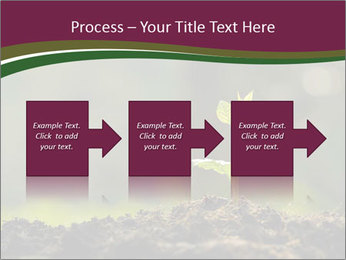 0000085149 PowerPoint Template - Slide 88