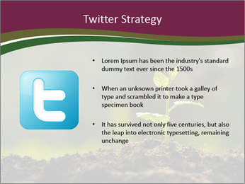 0000085149 PowerPoint Template - Slide 9