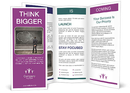 0000085150 Brochure Template