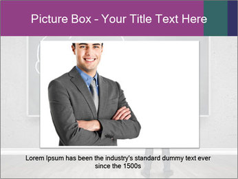 0000085150 PowerPoint Template - Slide 16