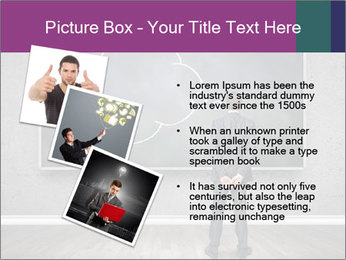 0000085150 PowerPoint Template - Slide 17