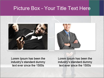 0000085150 PowerPoint Template - Slide 18