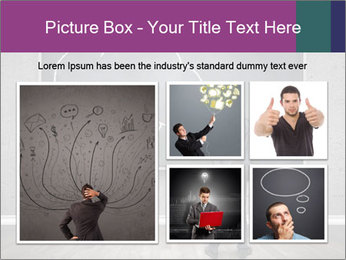 0000085150 PowerPoint Template - Slide 19