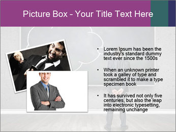 0000085150 PowerPoint Template - Slide 20