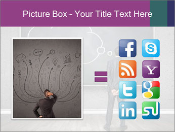 0000085150 PowerPoint Template - Slide 21