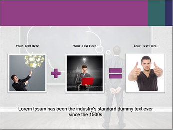 0000085150 PowerPoint Template - Slide 22
