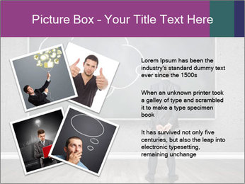 0000085150 PowerPoint Template - Slide 23