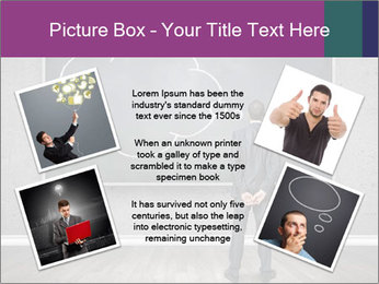0000085150 PowerPoint Template - Slide 24