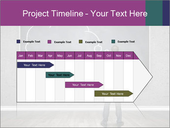 0000085150 PowerPoint Template - Slide 25