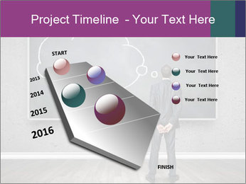 0000085150 PowerPoint Template - Slide 26
