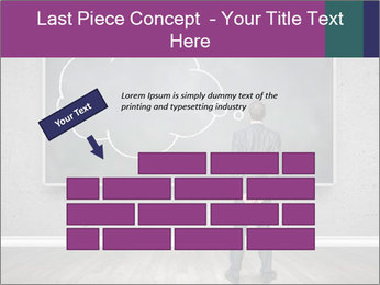 0000085150 PowerPoint Template - Slide 46