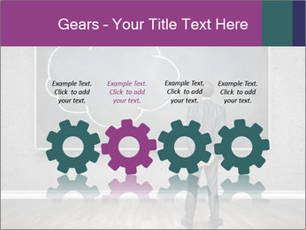 0000085150 PowerPoint Template - Slide 48