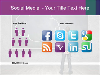 0000085150 PowerPoint Template - Slide 5