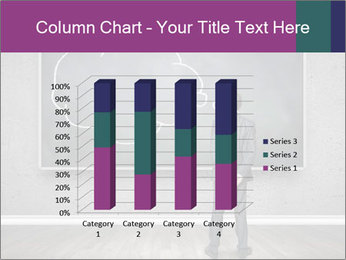 0000085150 PowerPoint Template - Slide 50