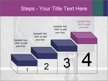 0000085150 PowerPoint Template - Slide 64