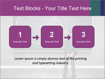 0000085150 PowerPoint Template - Slide 71