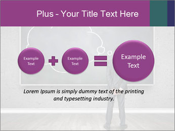 0000085150 PowerPoint Template - Slide 75