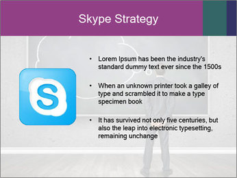 0000085150 PowerPoint Template - Slide 8