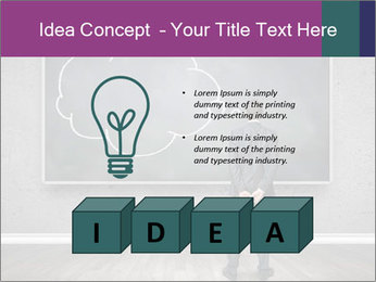 0000085150 PowerPoint Template - Slide 80