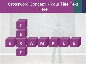 0000085150 PowerPoint Template - Slide 82