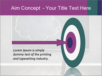 0000085150 PowerPoint Template - Slide 83