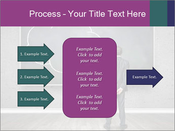 0000085150 PowerPoint Template - Slide 85