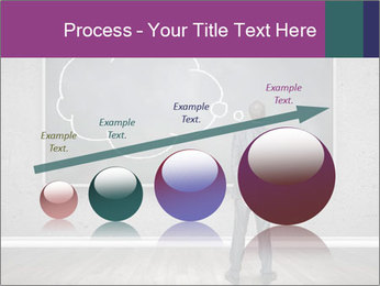 0000085150 PowerPoint Template - Slide 87