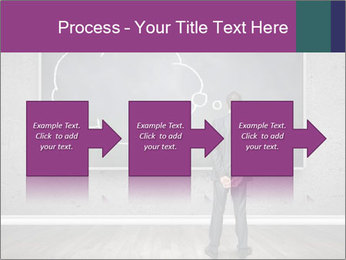 0000085150 PowerPoint Template - Slide 88