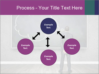 0000085150 PowerPoint Template - Slide 91