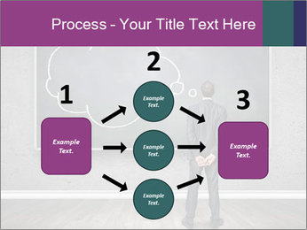 0000085150 PowerPoint Template - Slide 92