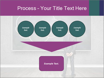 0000085150 PowerPoint Template - Slide 93