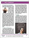 0000085150 Word Templates - Page 3