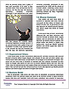 0000085150 Word Templates - Page 4
