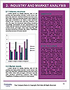 0000085150 Word Templates - Page 6