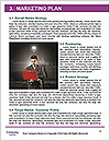0000085150 Word Templates - Page 8