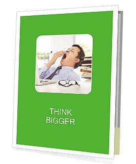 0000085151 Presentation Folder