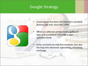 0000085151 PowerPoint Template - Slide 10