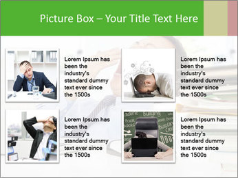 0000085151 PowerPoint Template - Slide 14