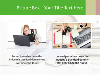 0000085151 PowerPoint Template - Slide 18