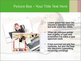 0000085151 PowerPoint Template - Slide 20
